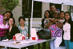Chicago Practical Nursing LPN School ICI BBQ 13 (80).jpg