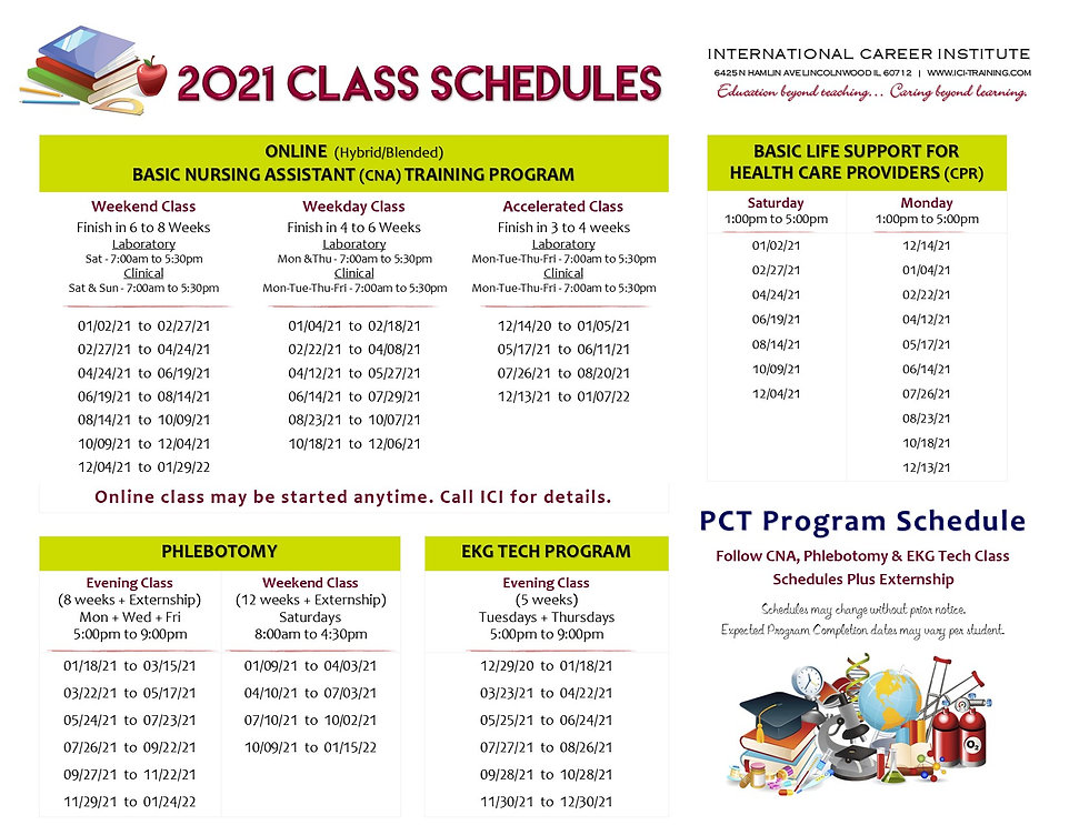 2021 Class Schedules.jpg