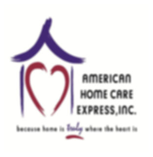 Adult Care at home Chicago, Illinois