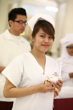 Illinois Nursing School ICI (138).JPG