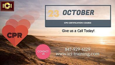cpr certification in chicago, cpr certification course in chicago, cpr certification classes in chicago, cpr school in chicago