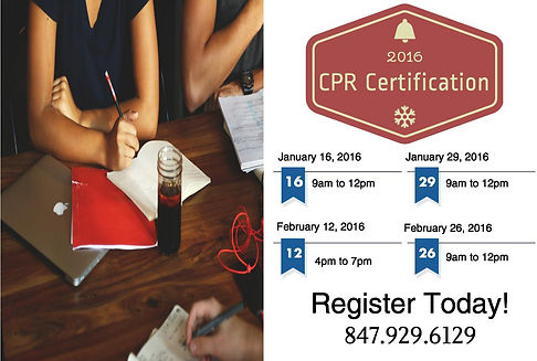 cpr certification in chicago, cpr class in illinois, cpr classes in chicago, cpr schools in chicago, cpr