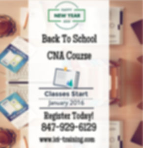 cna certification in chicago, cna classes in chicago, cna courses in chicago, cna schools in chicago, cna program in chicago