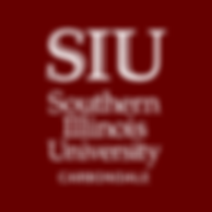 Souther Illinois University Logo CNA Sta