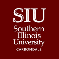 Souther Illinois University Logo CNA Sta
