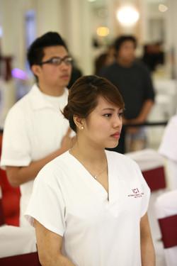 Illinois Nursing School ICI (49).JPG