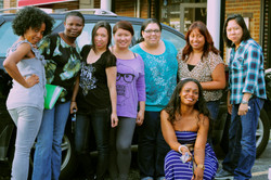Chicago Practical Nursing LPN School ICI BBQ 13 (40).jpg
