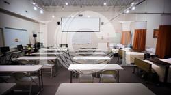 ICI Illinois Nursing School Facility