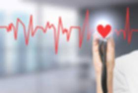 EKG Certification Program Chicago JPEG.j