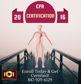cpr certification in chicago, cpr classes in chicago, cpr classes in Illinois, cpr schools in Chicago, car schools in illinois