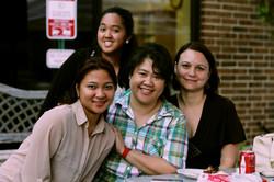 Chicago Practical Nursing LPN School ICI BBQ 13 (79).jpg
