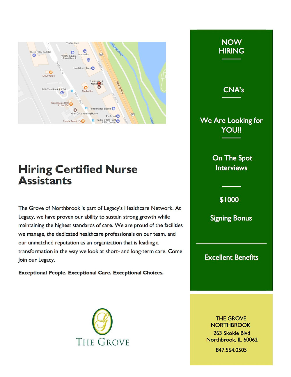 certified nursing assistant certification Chicago Illinois, cna certification chicago Illinois, cna certification Illinois, cna schools Illinois, cna schools Chicago Illinois, cna classes in Chicago Illinois, cna classes Illinois, 4 week cna classes in Chicago Illinois, 4 week cna classes, online cna classes
