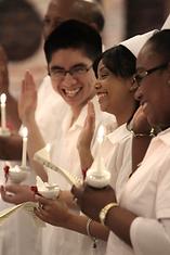 Licensed Practical Nursing Program LPn School in Chicago, Illinois