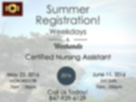 cna schools in chicago, cna summer classes in chicago, cna program in chicago, cna summer program in chicago, cna certification in illinois, cna  certification in chicago, cna summer program in chicago, cna admission requirements in chicago