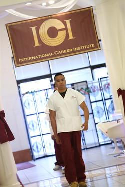 Nursing school illinois ICI (10).JPG