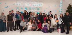 LPN classes in CHicago