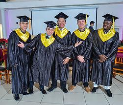 LPN school in Illinois Nursing School Ceremony