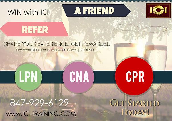 CPR Certification in Chicago, CPR school in Chicago, CPR classes in Chicago, CPR course in Chicago