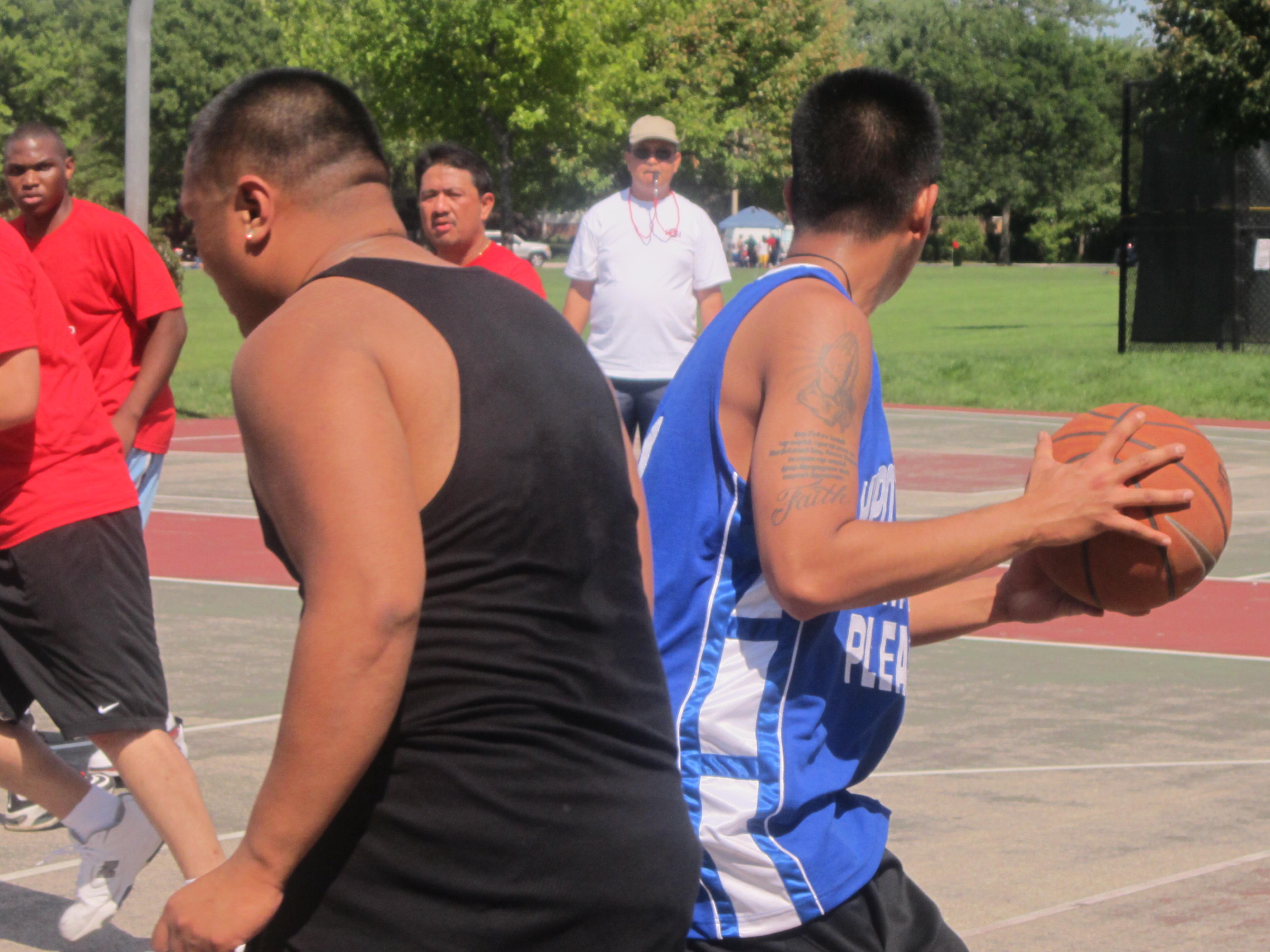 ICI Chicago nursing school sportsfest photo (53).jpg