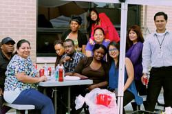 Chicago Practical Nursing LPN School ICI BBQ 13 (105).jpg