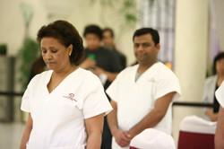 Illinois Nursing School ICI (53).JPG