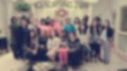 best cna school in chicago, best cna school in Illinois, cna schools in chicago, cna schools in Illinois, cna schools near chicago, cna classes in chicago, certified nursing assistant chicago, cna exam chicago