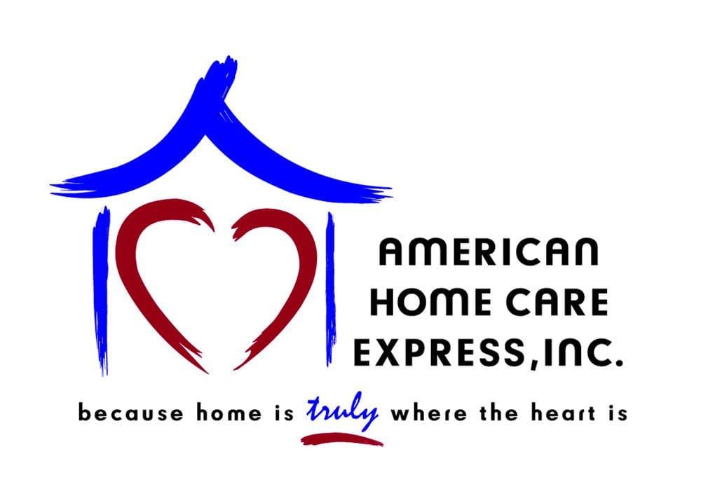 American Home Care Illinois, nursing jobs Chicago Illinois, cna classes in Chicago Illinois