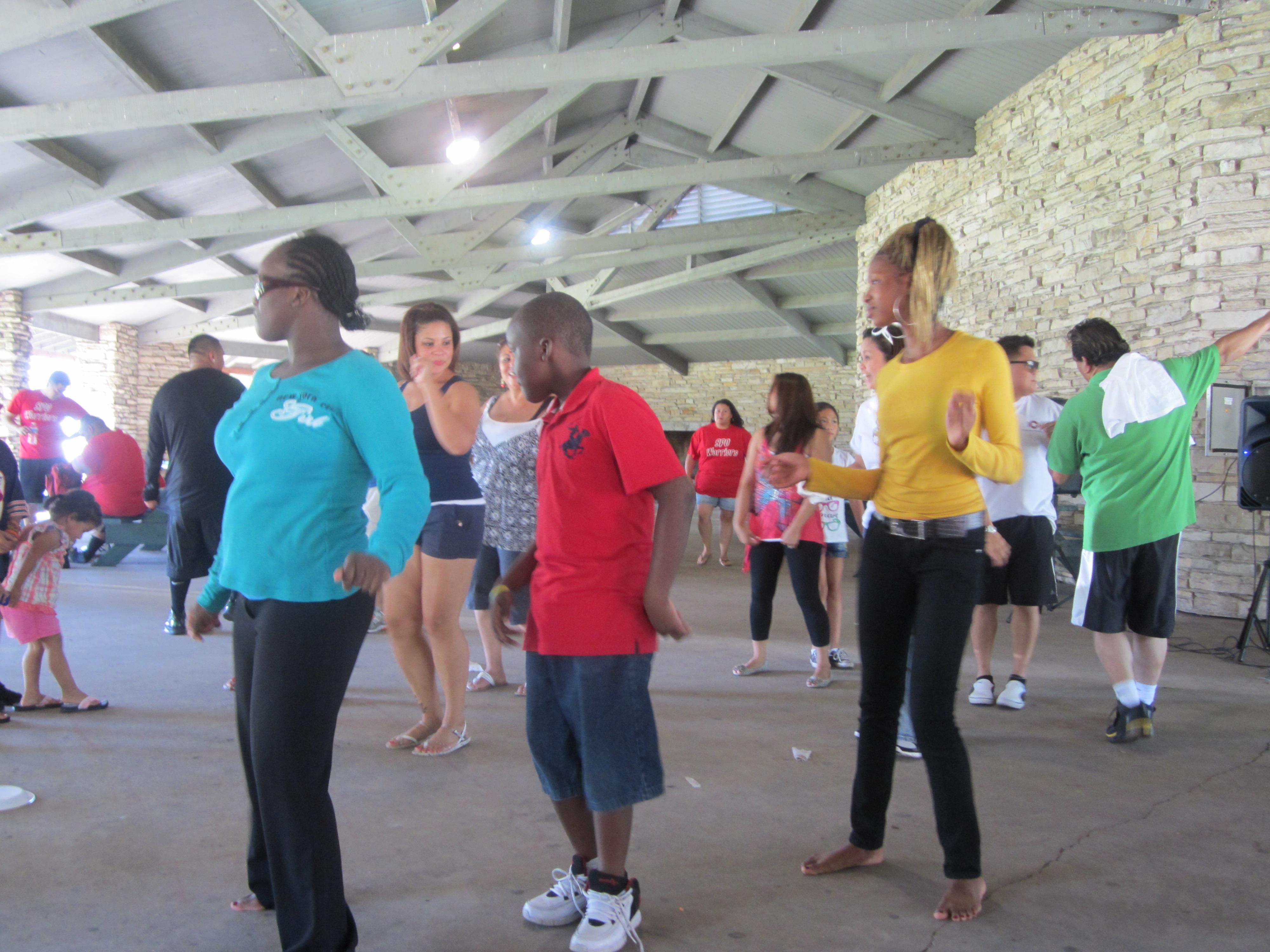 ICI Chicago nursing school sportsfest photo (69).jpg