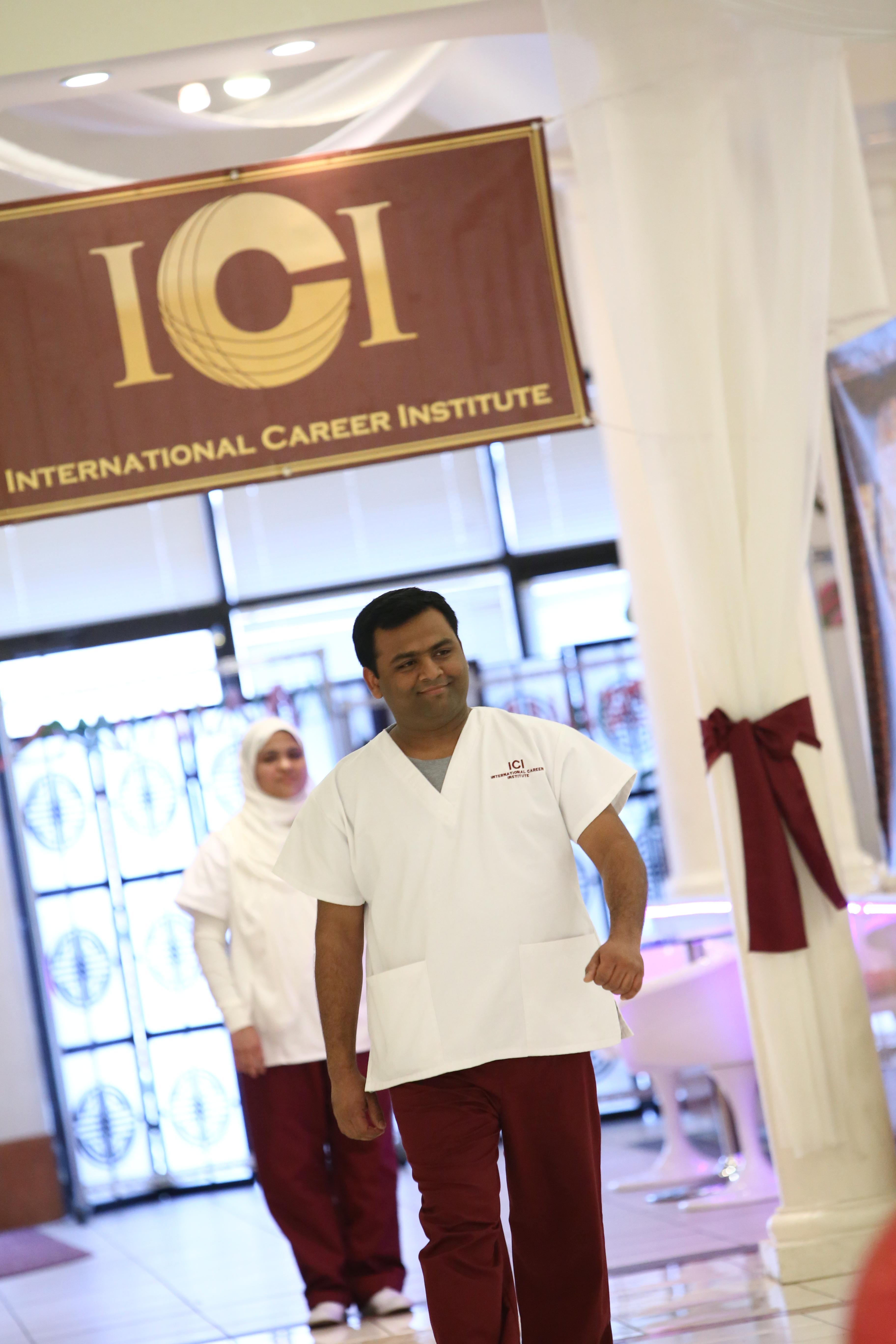 Nursing school illinois ICI (35).JPG