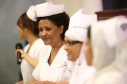 Illinois Nursing school ICI (10).JPG