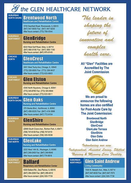 cna schools in chicago, cna schools in Illinois, cna classes in chicago, cna certification chicago, certified nursing assistant certification in chicago