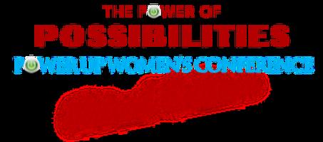 Power of Poss Logo (1).png