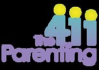 411_logo-300x214.png