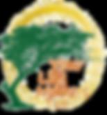 AAA1-usethisone_edited.png