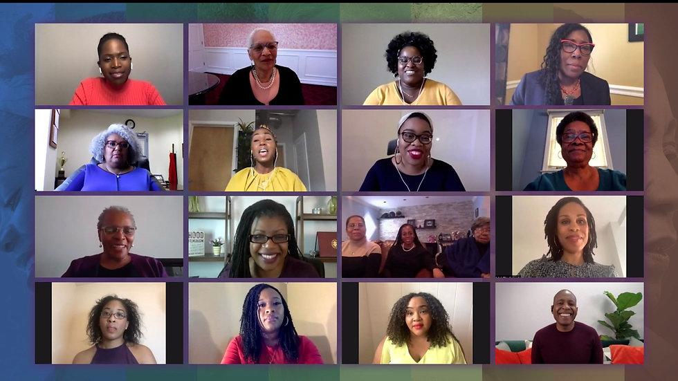 black women zoom.jpg