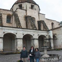 programas sociales cajamarca