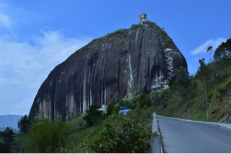 Guatape rock small.png
