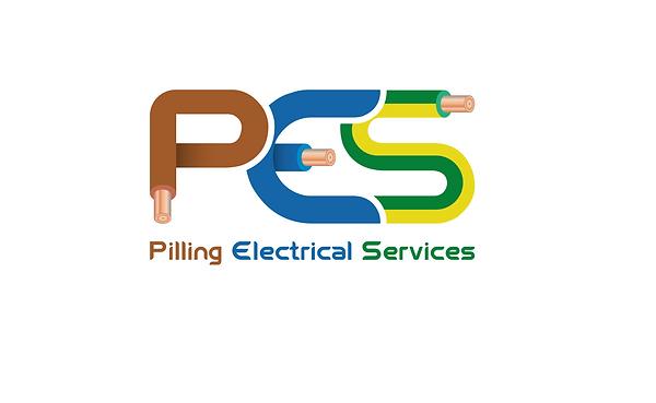 PES Social.png
