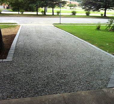 Cotswold Gravel with Border.jpg