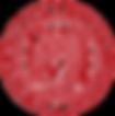 Universita_Padova_Logo.png