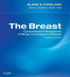 the-breast-e-book.jpg