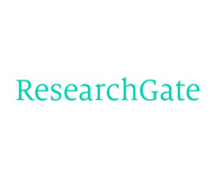 ResearchGate_green.png