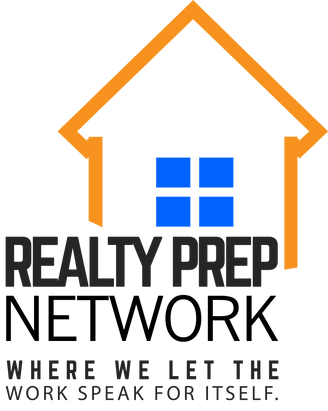 Realty Prep Network