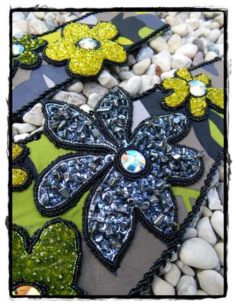 new design camo-floral 012.jpg