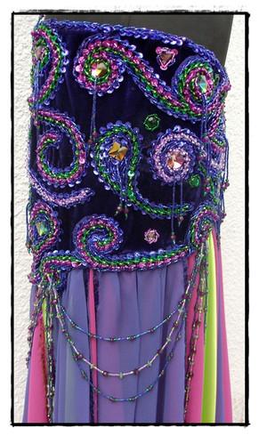jeweled princess 006.jpg