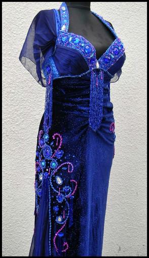 Zaina Blue 014.jpg