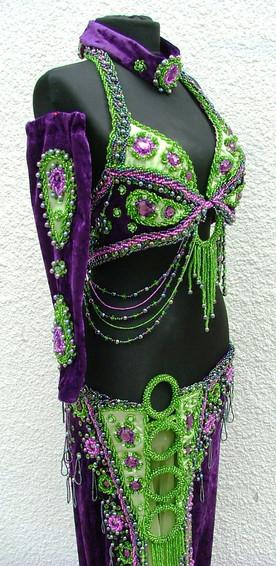 purple costume 032.jpg