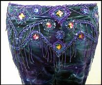 Jim Boz pants (7).jpg