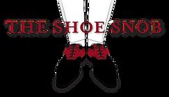 logo_shoesnob.png