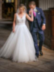 escarpin-noir-mariage
